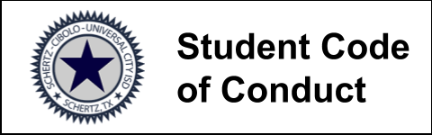 Link to Student Code of Conduct