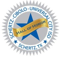 logo_hall of honor.JPG