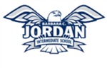 Jordan Intermediate School