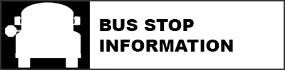 SCUCISD Bus Routes