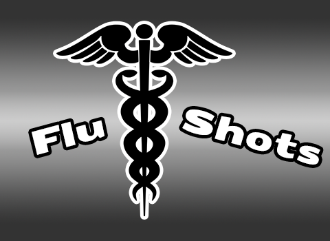 Student Flu Shot Information