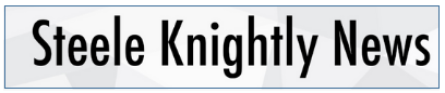 Steele Knightly News Channel