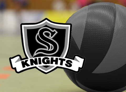 All-Sports Knight Camp Information