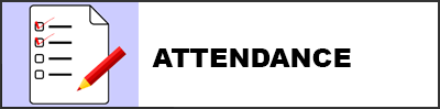 Link to Attendance Information