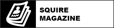 Link to read the Squire Magazine online