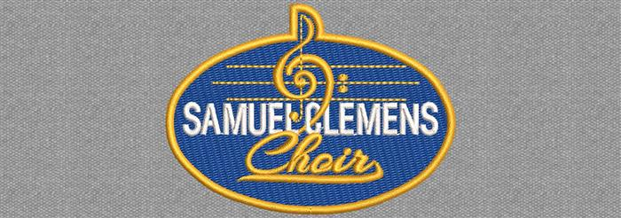 Choir Polo Design