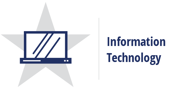 Information Technology information