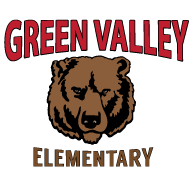We are Green Valley Grizzlies - Riding the Waves of Learning!