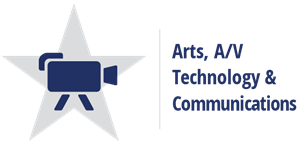 Arts, A/V and Communications information