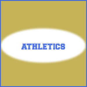 Link to Athletics