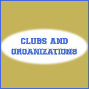 Link to Clubs and Organizations