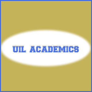 Link to UIL Academics