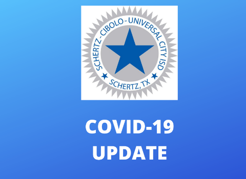 SCUC ISD COVID-19 & school closure information