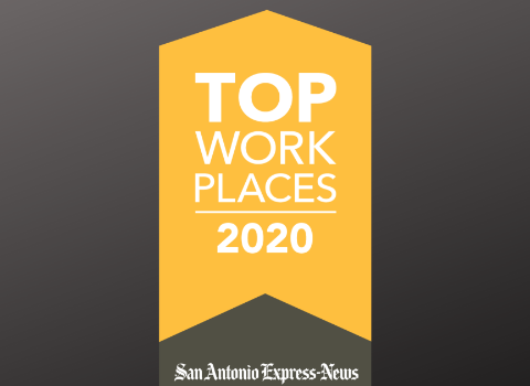 SCUC ISD attains Top Workplace designation